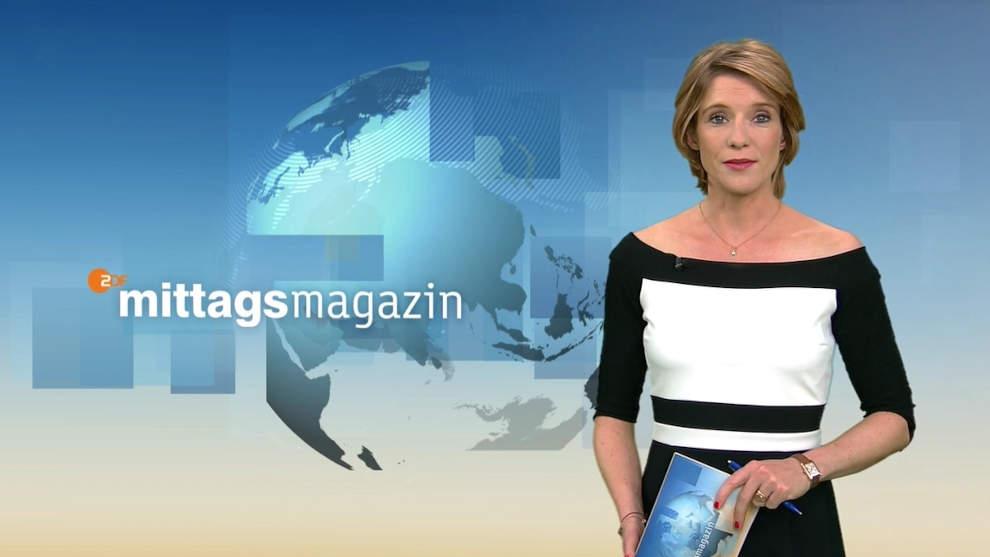 Schäbige Regierungspropaganda: ZDF diskreditiert und stigmatisiert freiwillige Fluthelfer