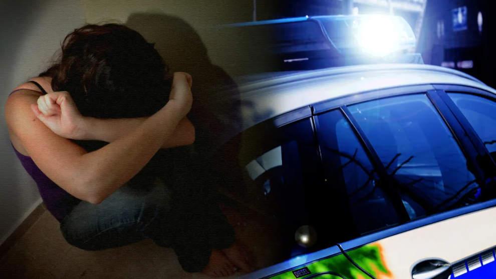 Leer: Richter lässt drei zugewanderte Vergewaltiger laufen – angeblich keine Fluchtgefahr