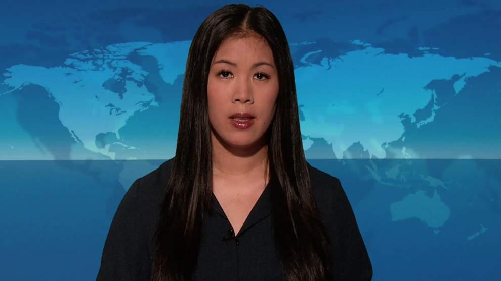 Impfstoff-Propaganda auf YouTube: maiLab – Schützen Sie Ihre Kinder vor dieser Frau!