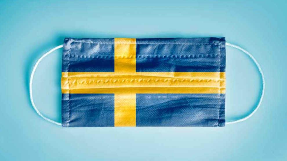 Pandemiebekämpfung: Schweden ohne Lockdown und Masken erfolgreicher als Deutschland